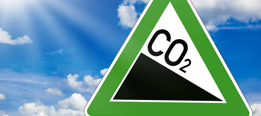 De duurzame cloud?