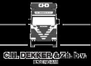 C.H. Dekker Transport