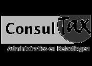Consultax