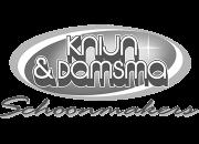 Knijn & Damsma