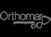 Orthomar