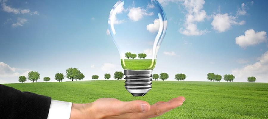 Tijd om te innoveren of innoveren om tijd te besparen?
