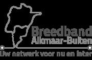 Breedband Alkmaar Buiten