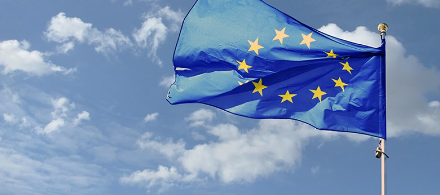 EU-parlement wil Europese Cloud