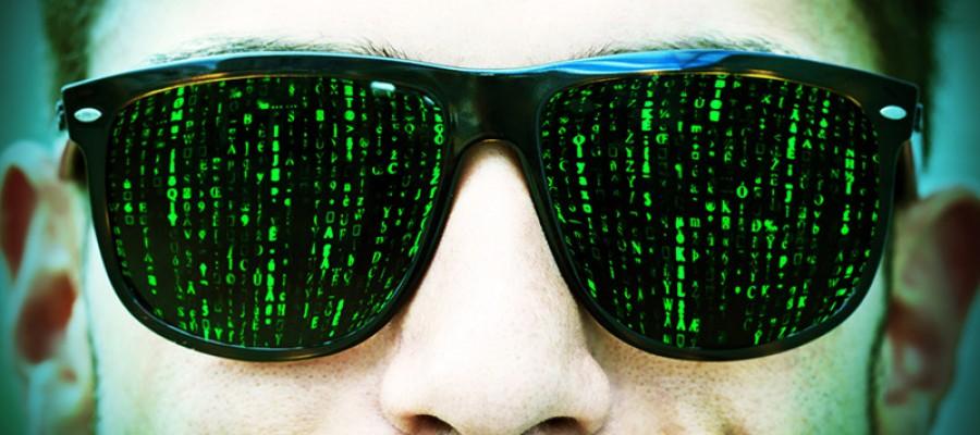 Bedrijfsspionage door de NSA