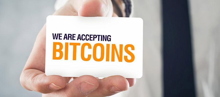 McCloud accepteert Bitcoins in ruil voor haar clouddiensten