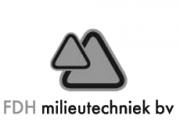 FDH milieutechniek bv