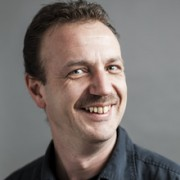 Martijn Dutmer