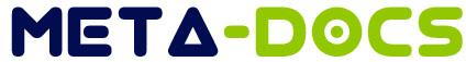 Meta-docs-Logo-Homepage