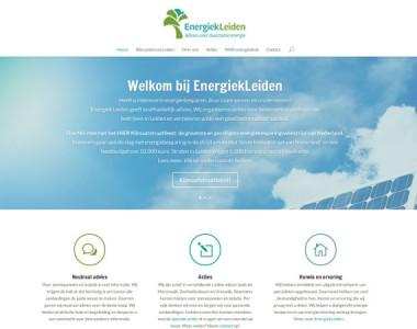 EnergiekLeiden