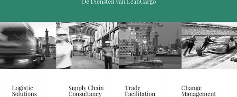 LeanCargo Consultancy