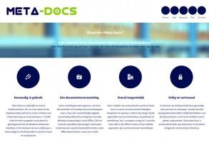 Meta-Docs