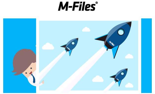 MFiles