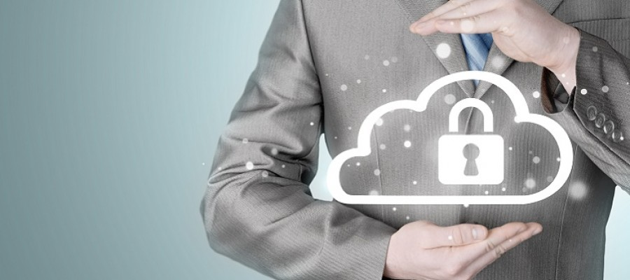 De private cloud: uw vriend of vijand?