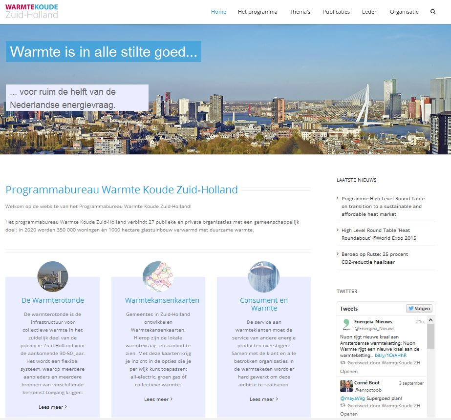 website warmopweg