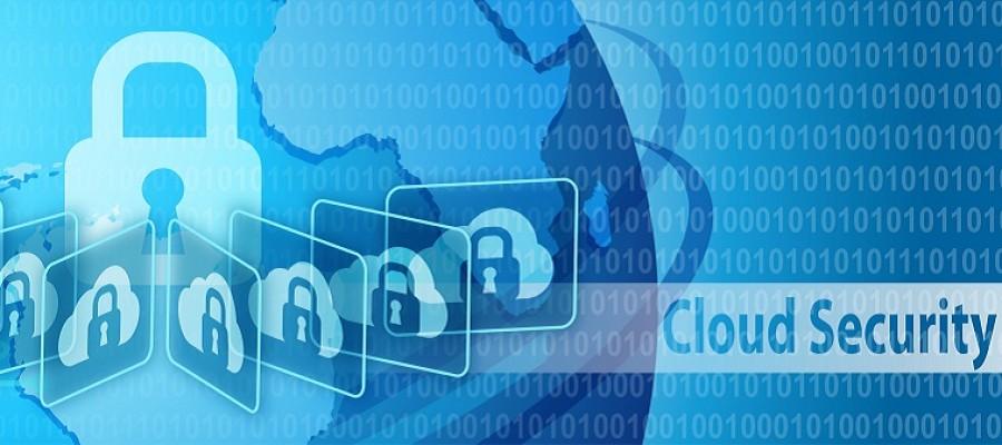 Veilig omgaan met cloud en data: Maak in drie stappen een einde aan schaduw-IT